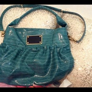 Gorgeous Marc By Marc Jacobs Shoulder Bag Or Carry